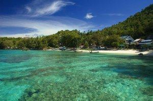 weh-island